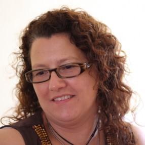 Louise Walsingham