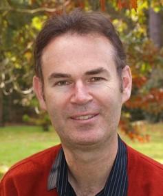 David Seddon