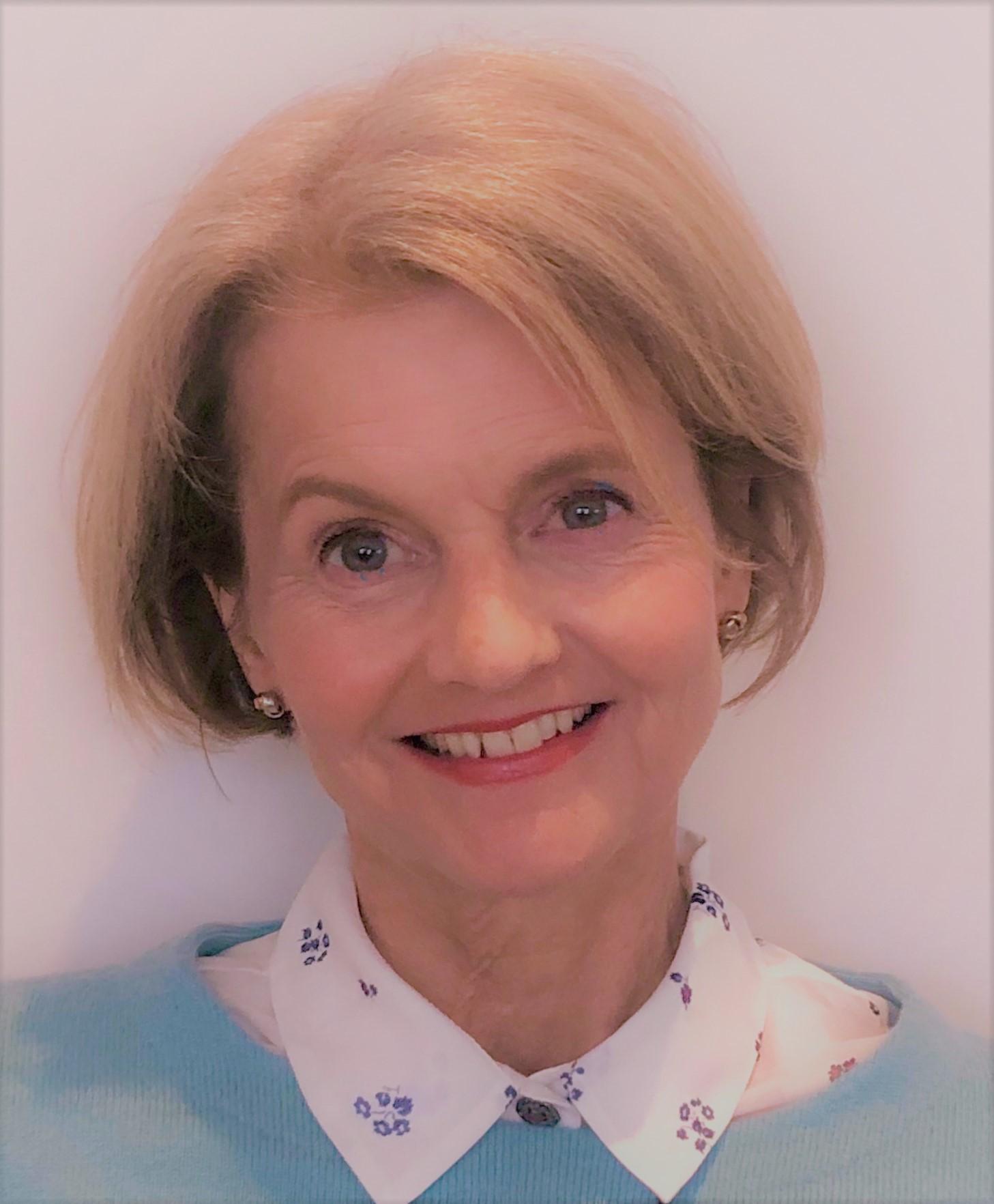 Lori Stafford