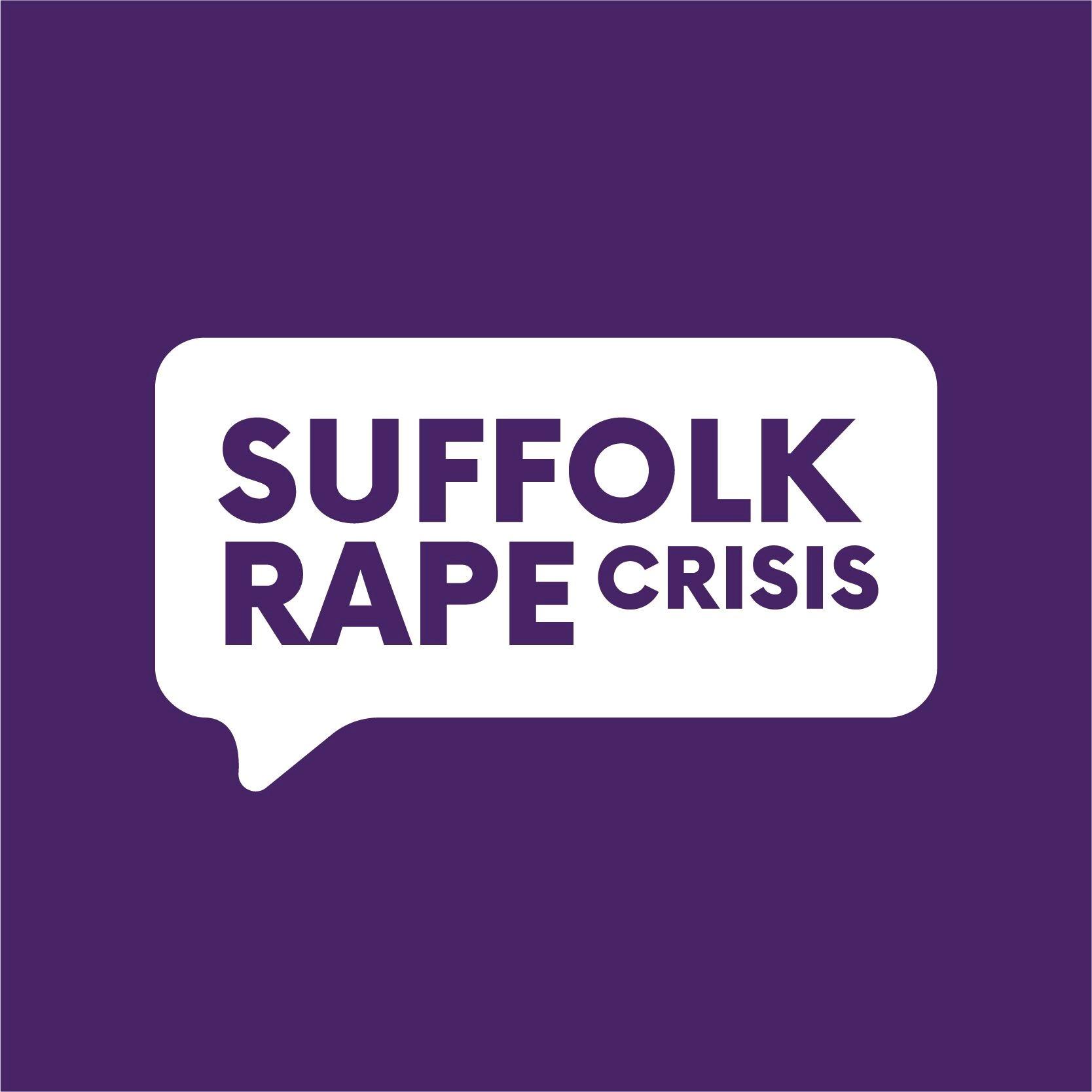 Suffolk Rape Crisis (SRC)