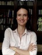 Allegra Vaselli
