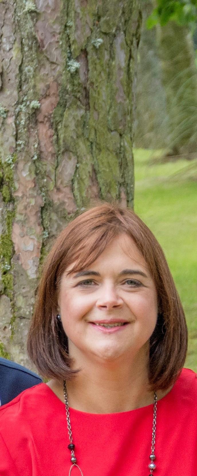 Jackie Poppleton