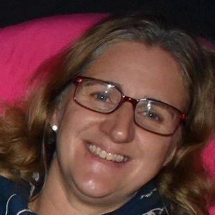 Karen Wormald
