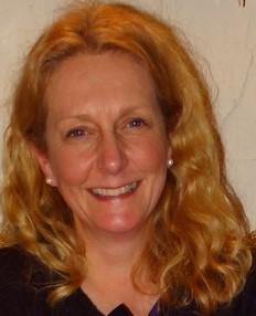 Vivienne Sutton