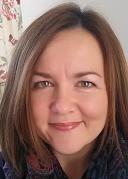 Joanne Dampier