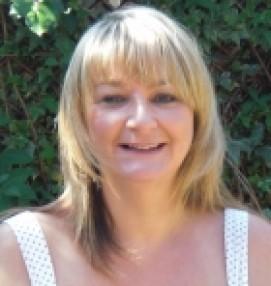 Marjorie Clare