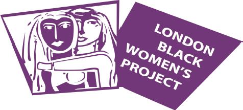 London Black Women's Project