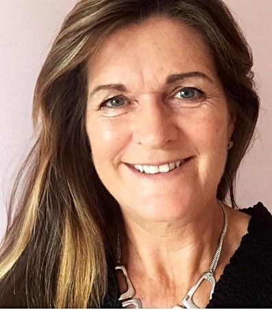 Carmen Winch
