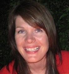 Meg Hughes