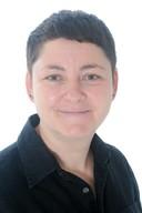 Maria Coyle