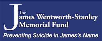 The James Wentworth-Stanley Memorial Fund