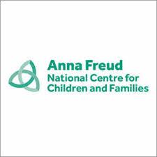 The Anna Freud Centre