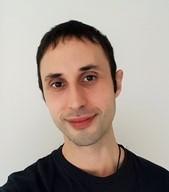 Adam Hussein