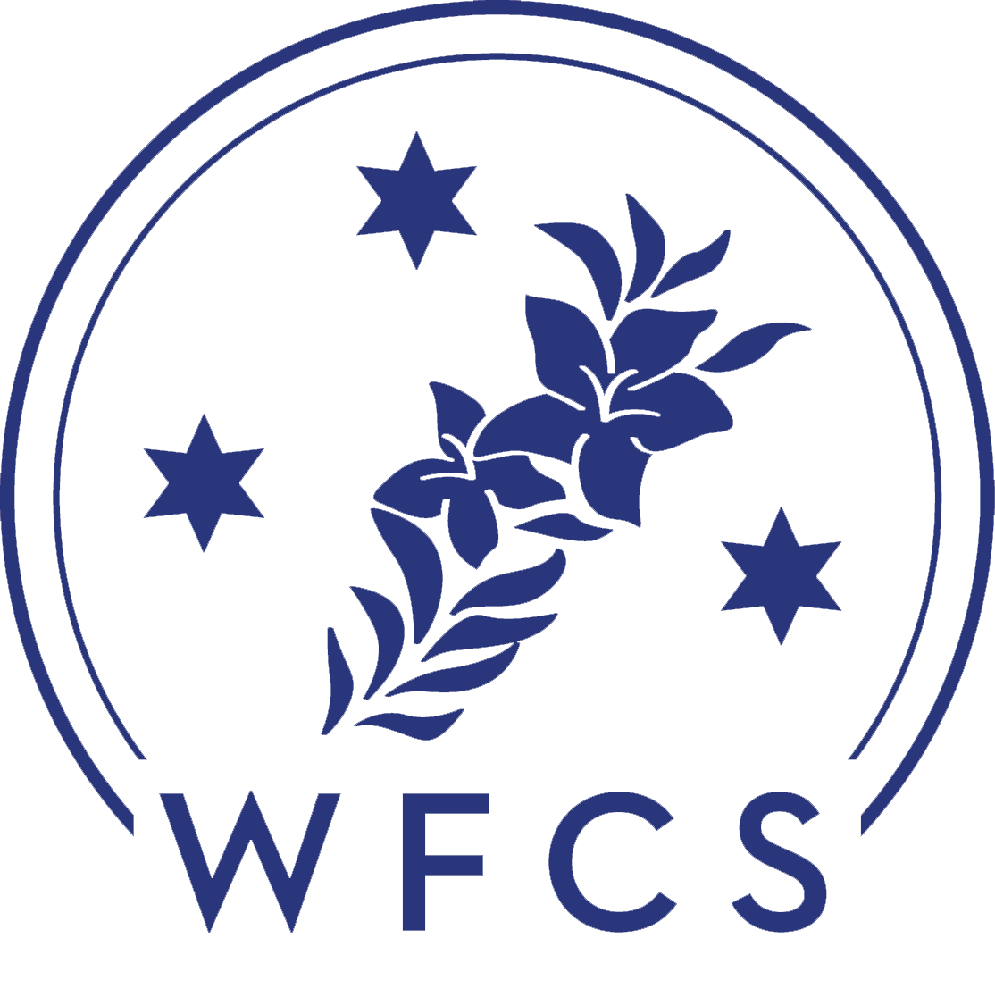 Wilfrid Faber Counselling & Support (WFCS)