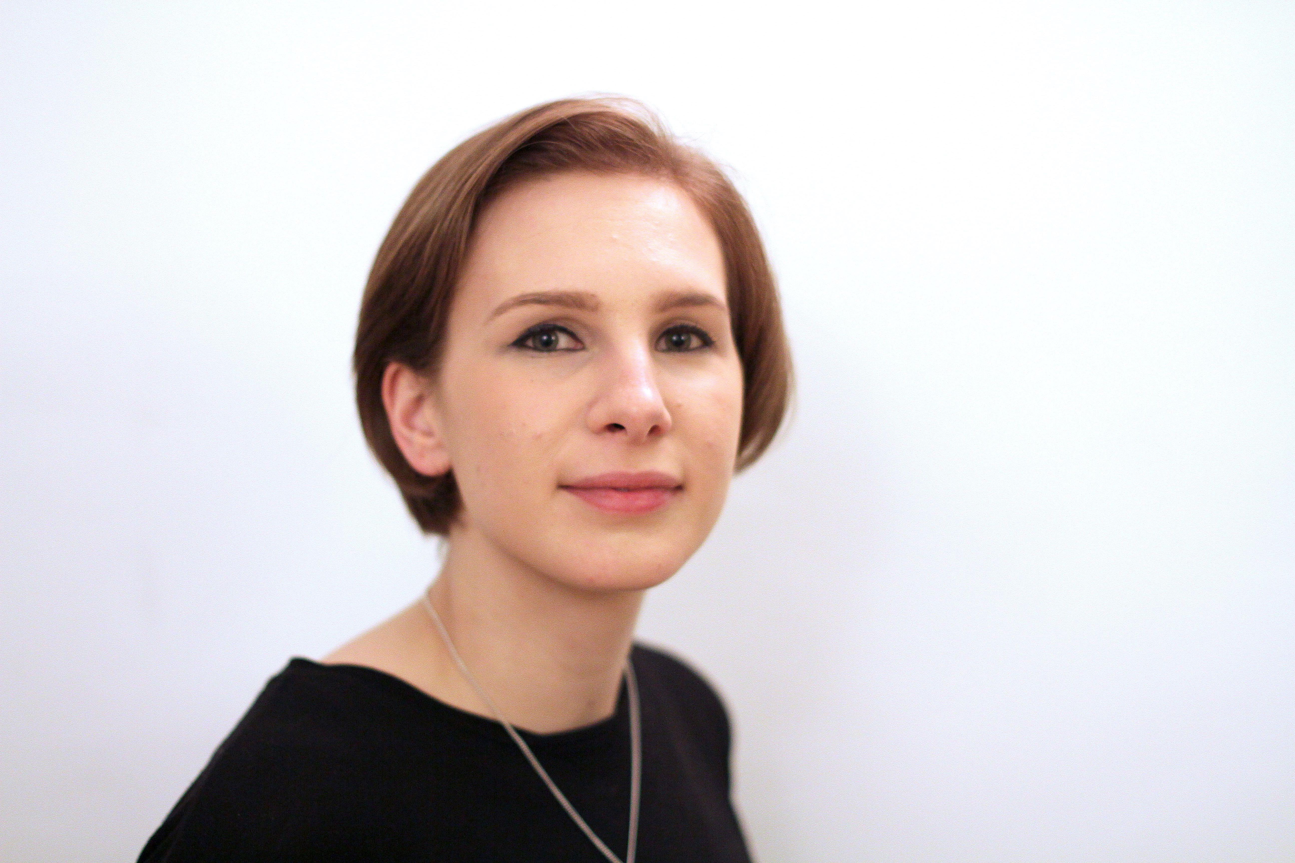Laura Bradshaw