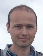 Richard Graveling