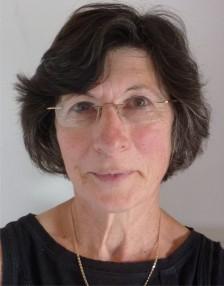 Maureen Schiller
