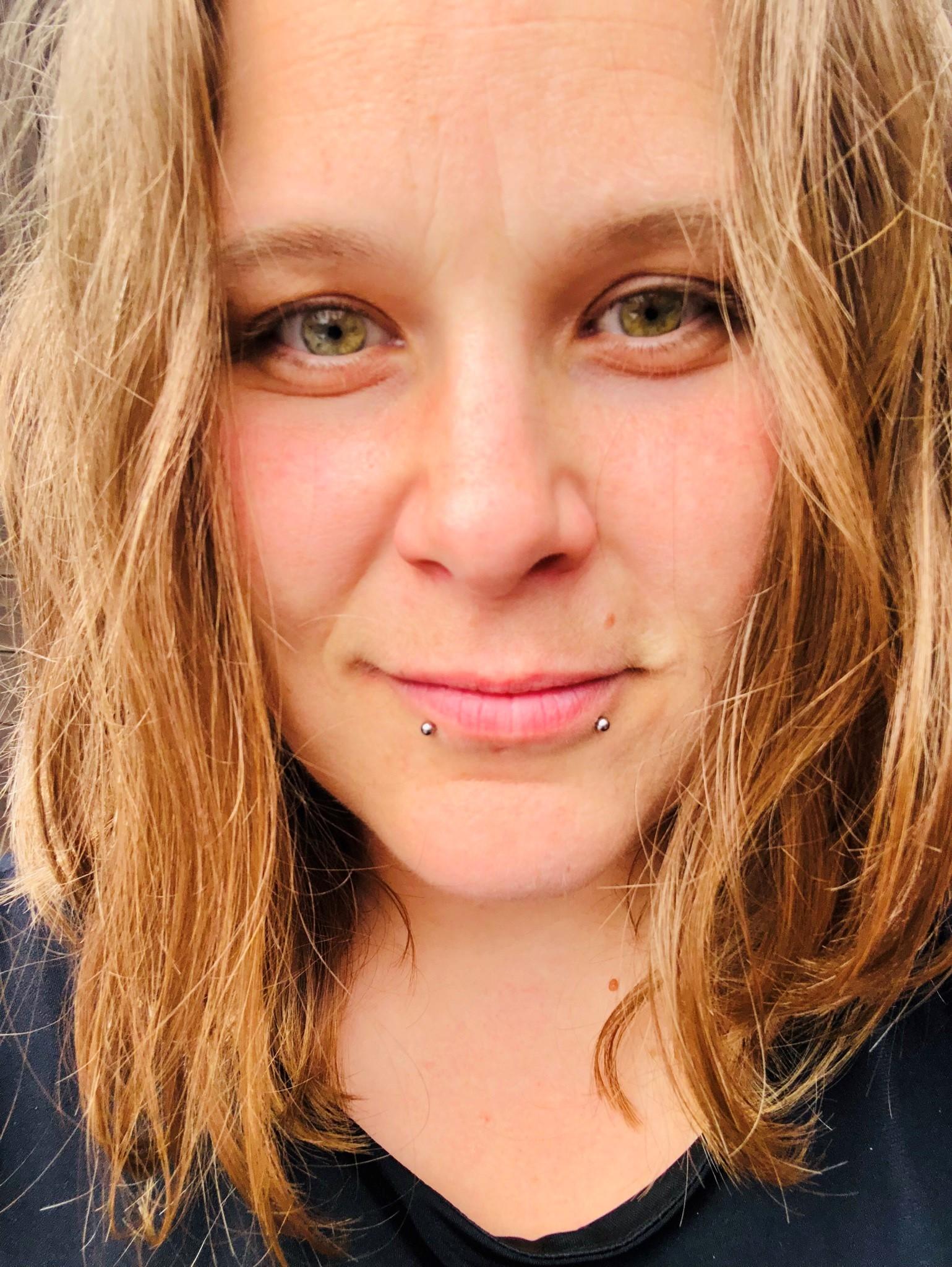 Heather rogers innerhalb von 50 meilen aus