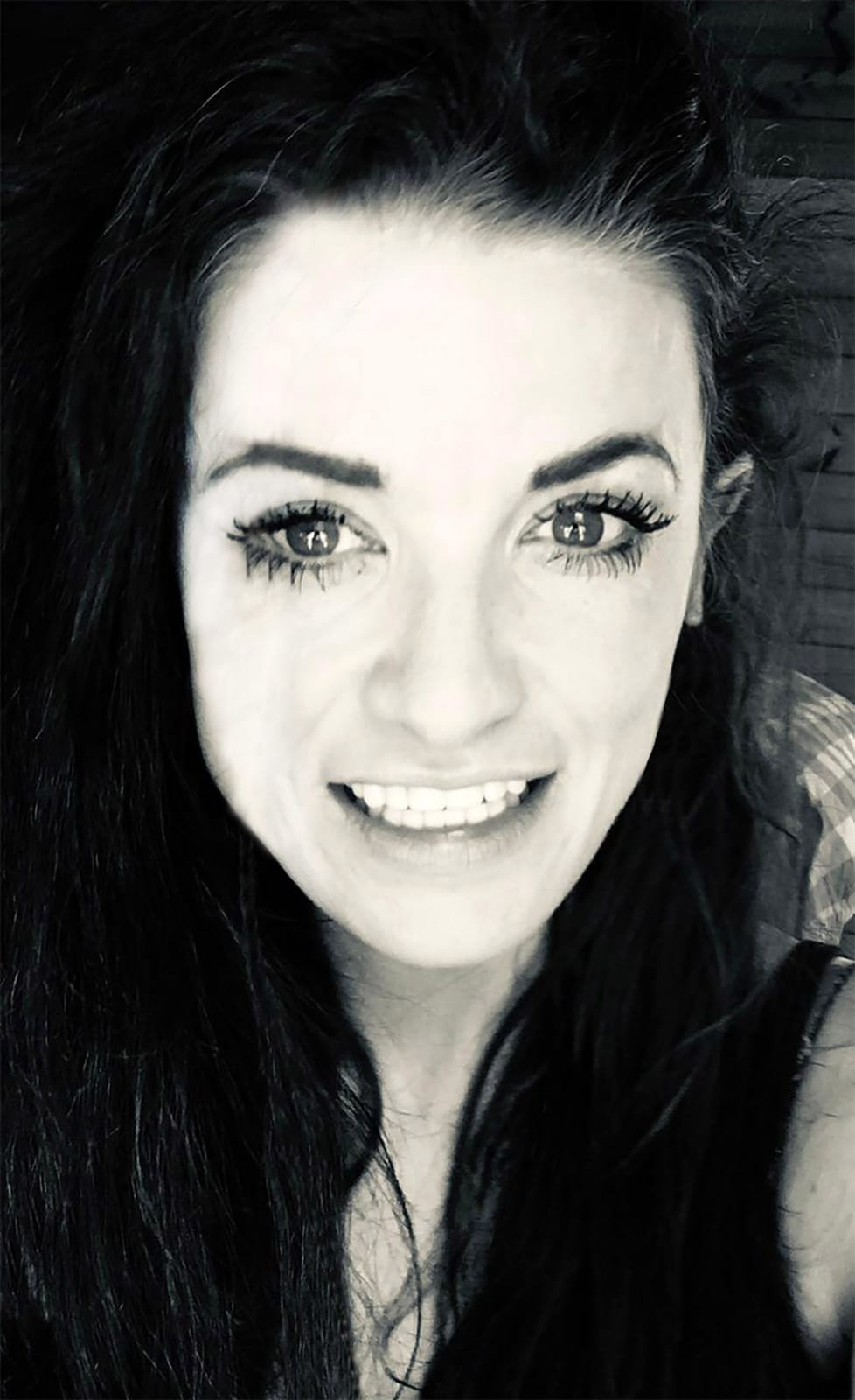Lillie Perree