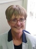 Billie Roberts