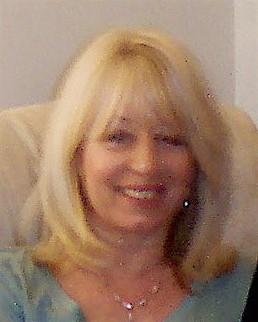 Carole Gibson