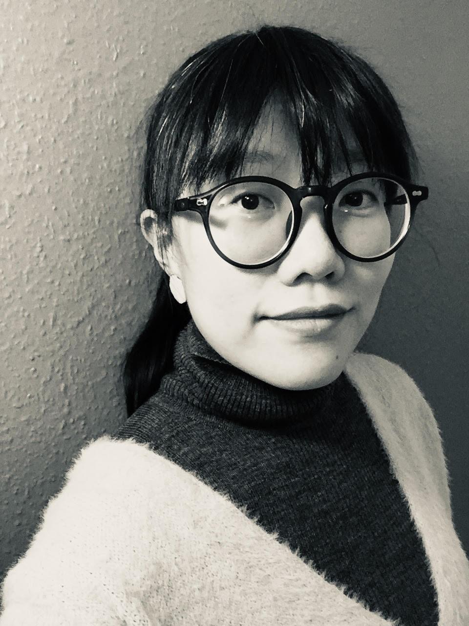 Mengyao Yuan