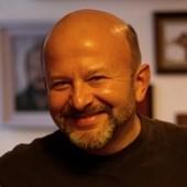 Piotr Mierkowski