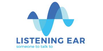 Listening Ear (Merseyside)