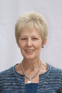 Kathleen Nisbet