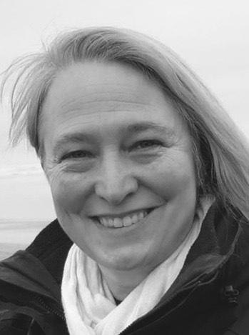 Susan Tennant
