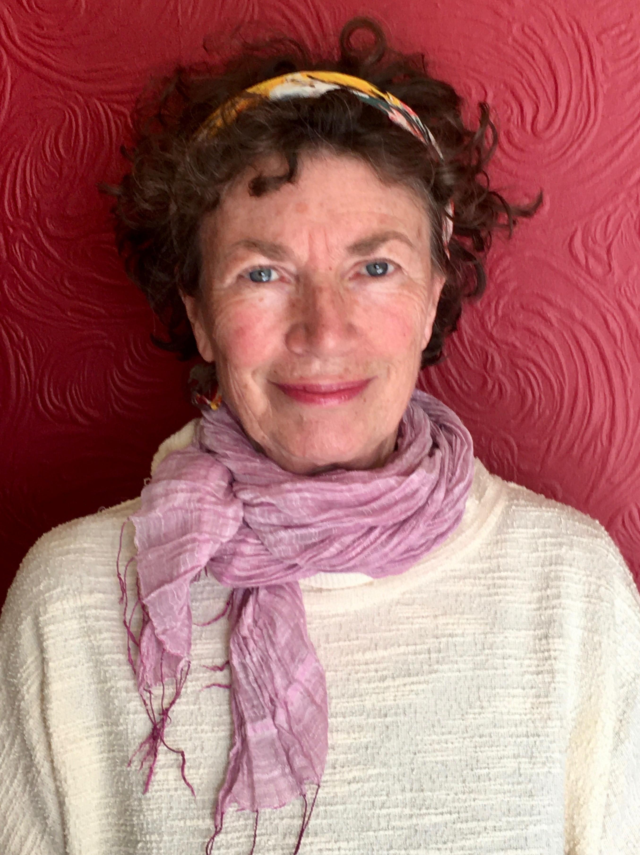 Josephine Padfield