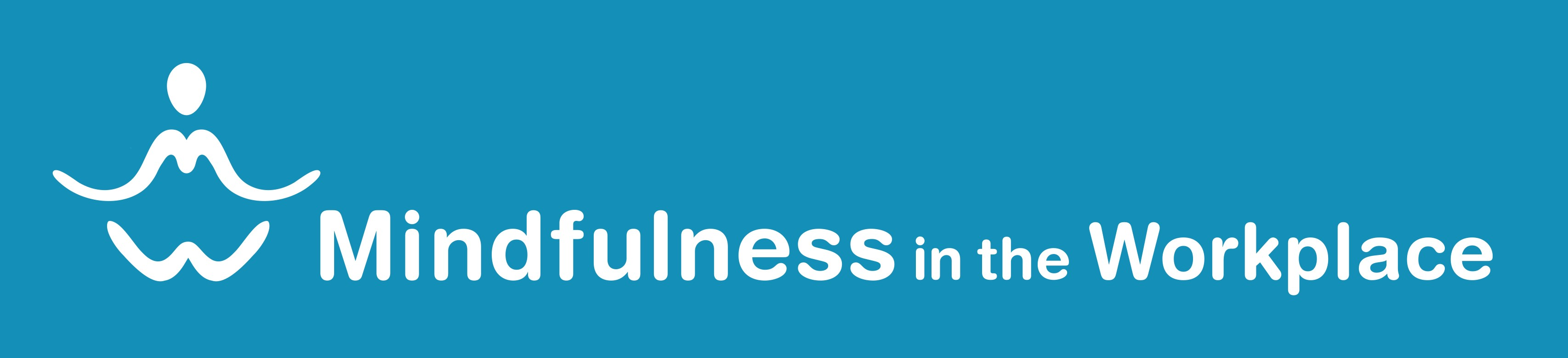 Mindfulness in the Workplace Ltd