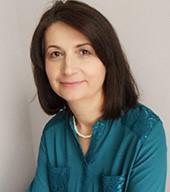 Ana Sokoli