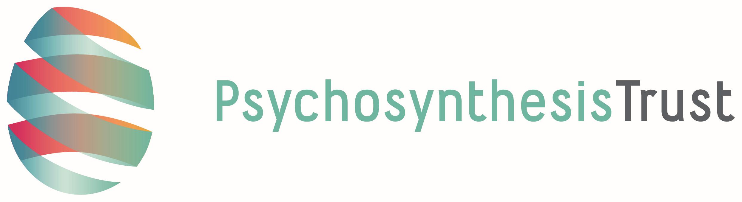 Psychosynthesis Trust