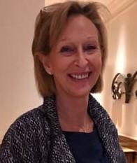 Caroline Cohen