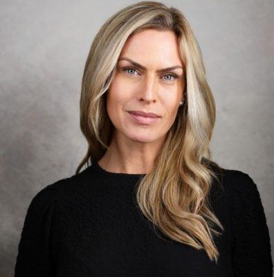 Lea Kristensen