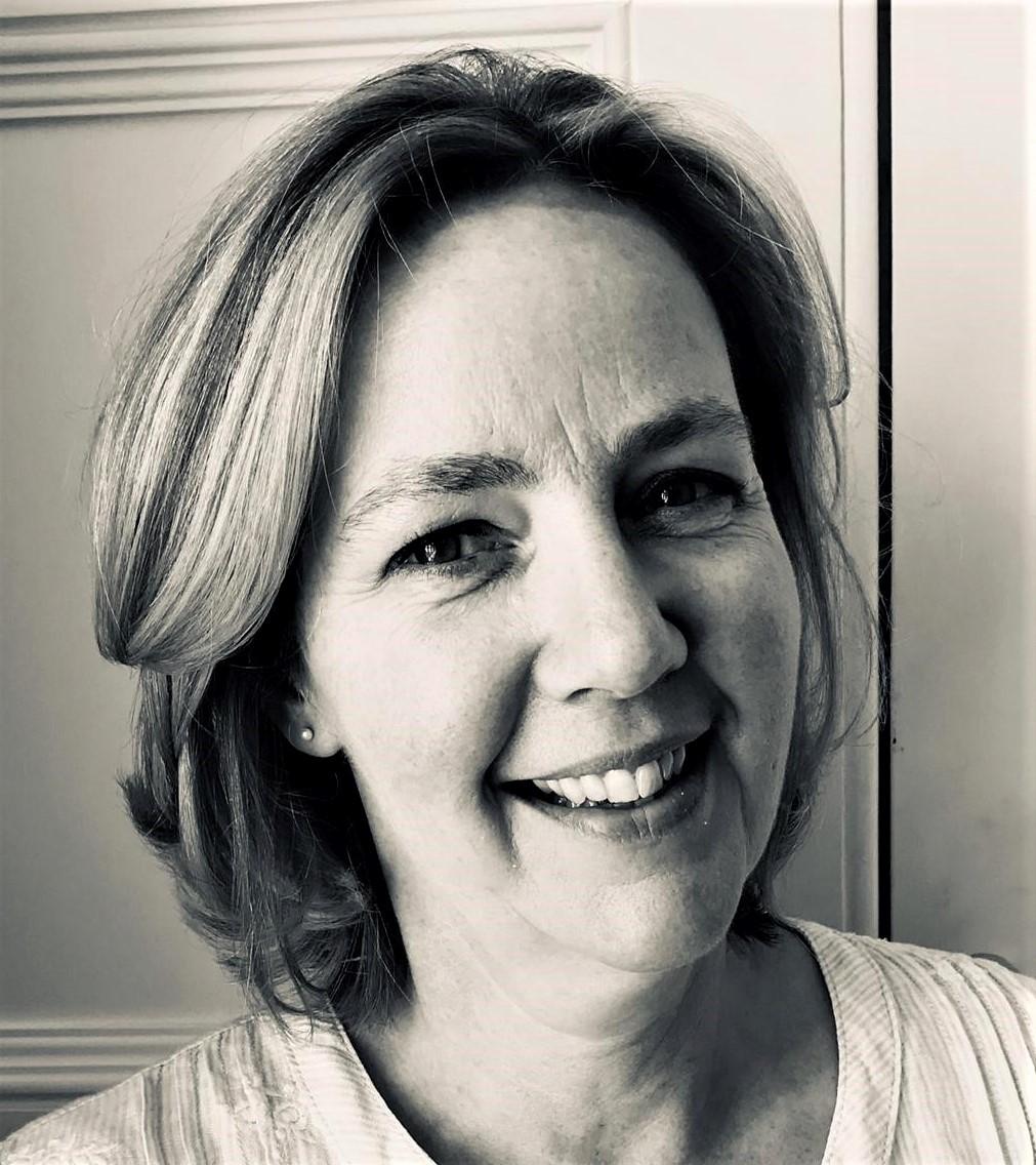 Polly Royle