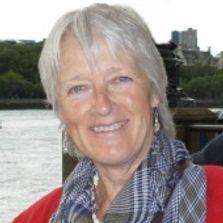 Josephine Pollock