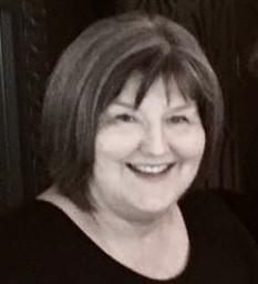 Anne Waugh