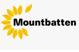 Mountbatten Hospice
