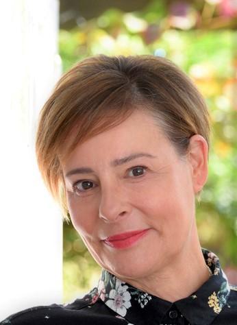 Charlotte Ennor