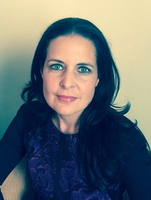 Sarah Moring