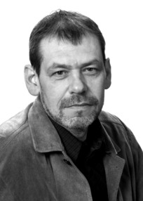 James Clancey