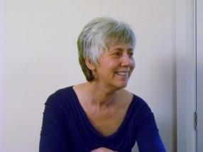 Anne Staton