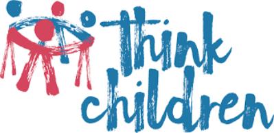 Think Children