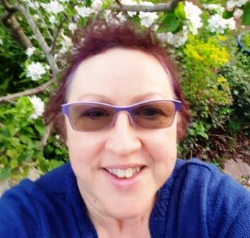 Anne Mattock