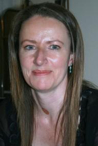 Hilary Hyde
