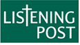 Listening Post Counselling Service