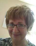Eileen Gleeson Dale