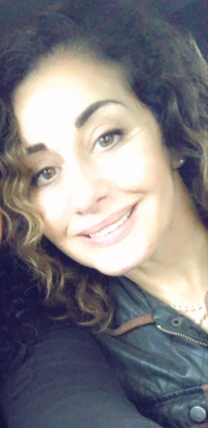 Rosa Chillari